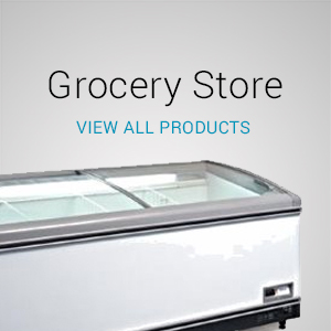 Grocery Store view all products