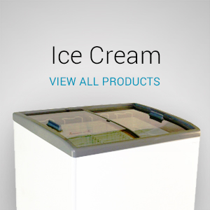 Ice Cream view all products
