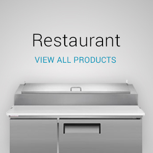 Restaurant view all products