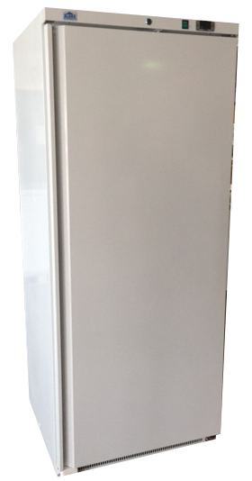Upright Single Solid Door Refrigerator (XR25)-Freezer (XF25)